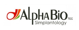 AlphaBio